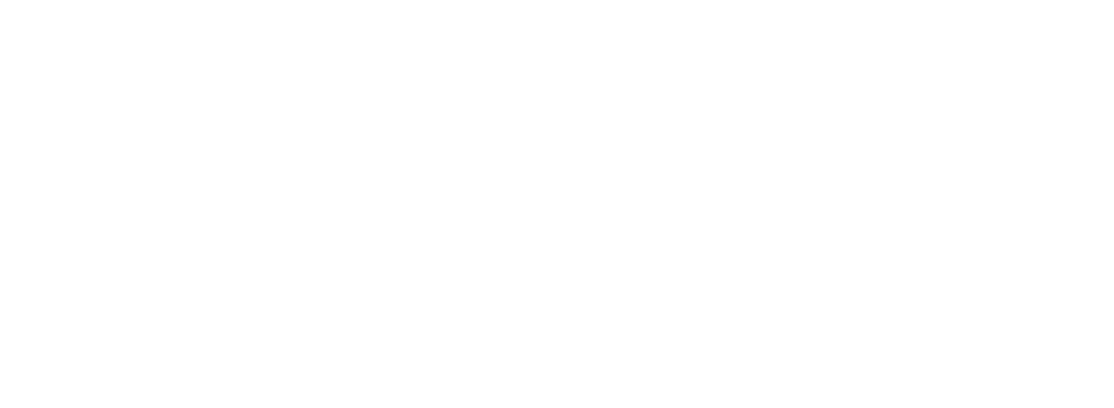 CUBIC VOCAL SCHOOL